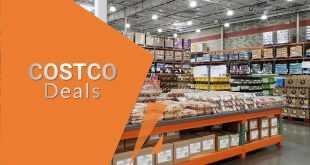 Costco Deals