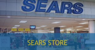 sears coupon code