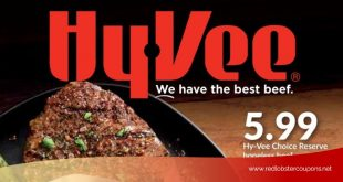 HyVee Weekly Ad